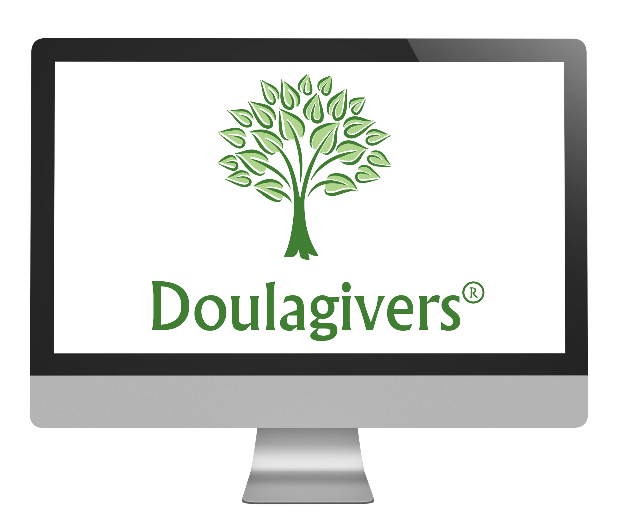 Fully Self-Paced Online Doulagivers™ Elder Care Training Program