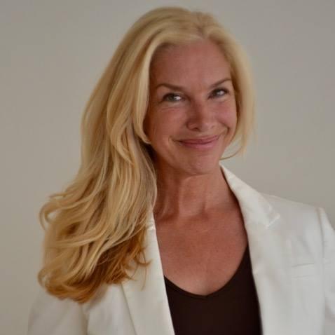Suzanne O'Brien RN