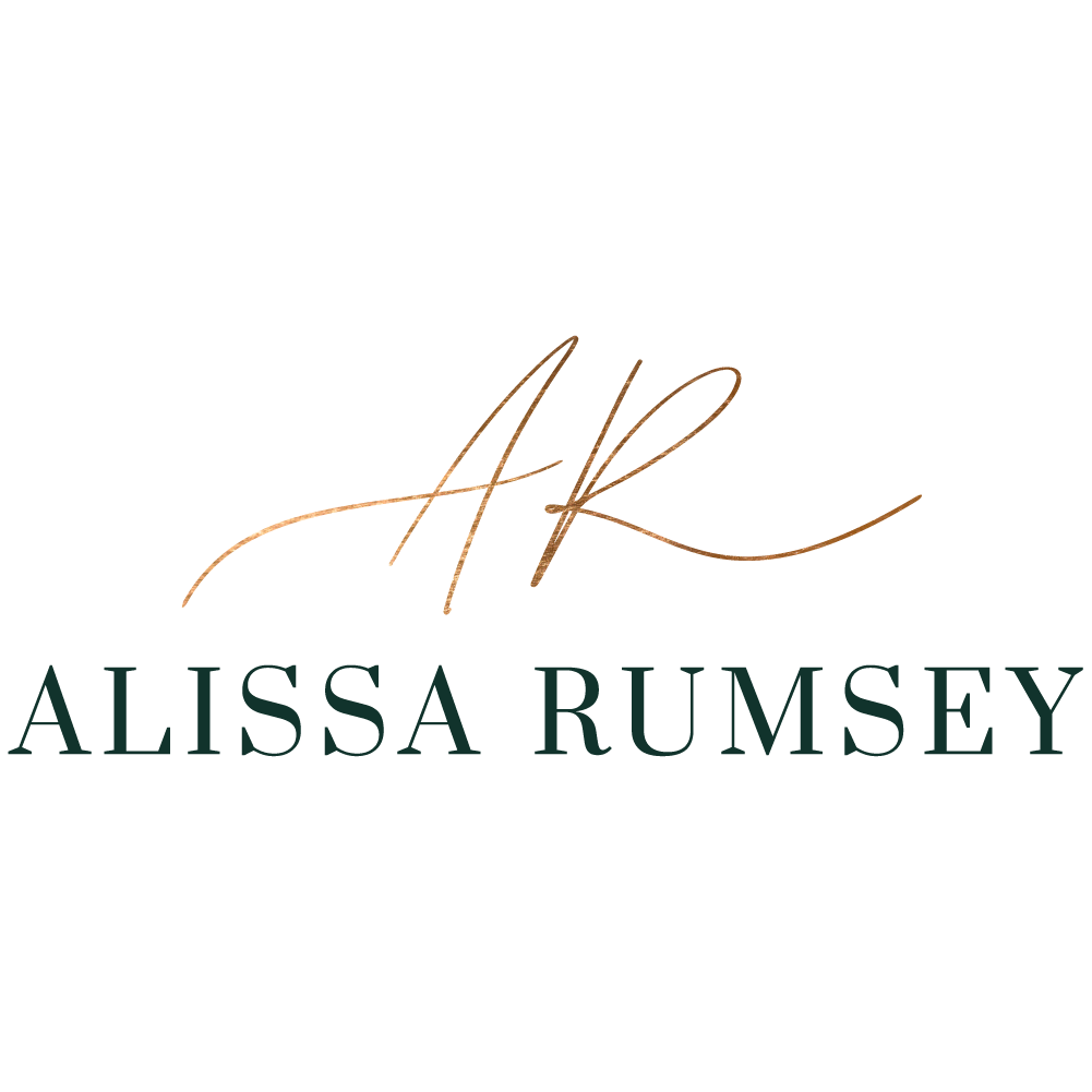 Alissa Rumsey Nutrition and Wellness P.C.