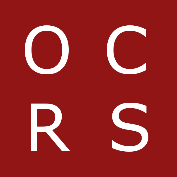 Online Centre for Religious Studies