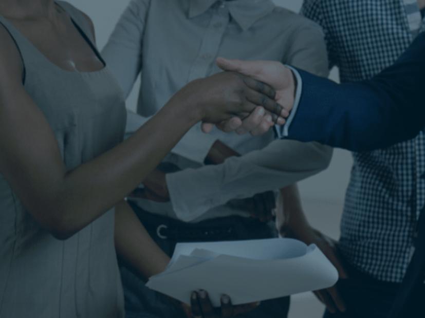 Business Partnering Explained - Value Creation Unlocked