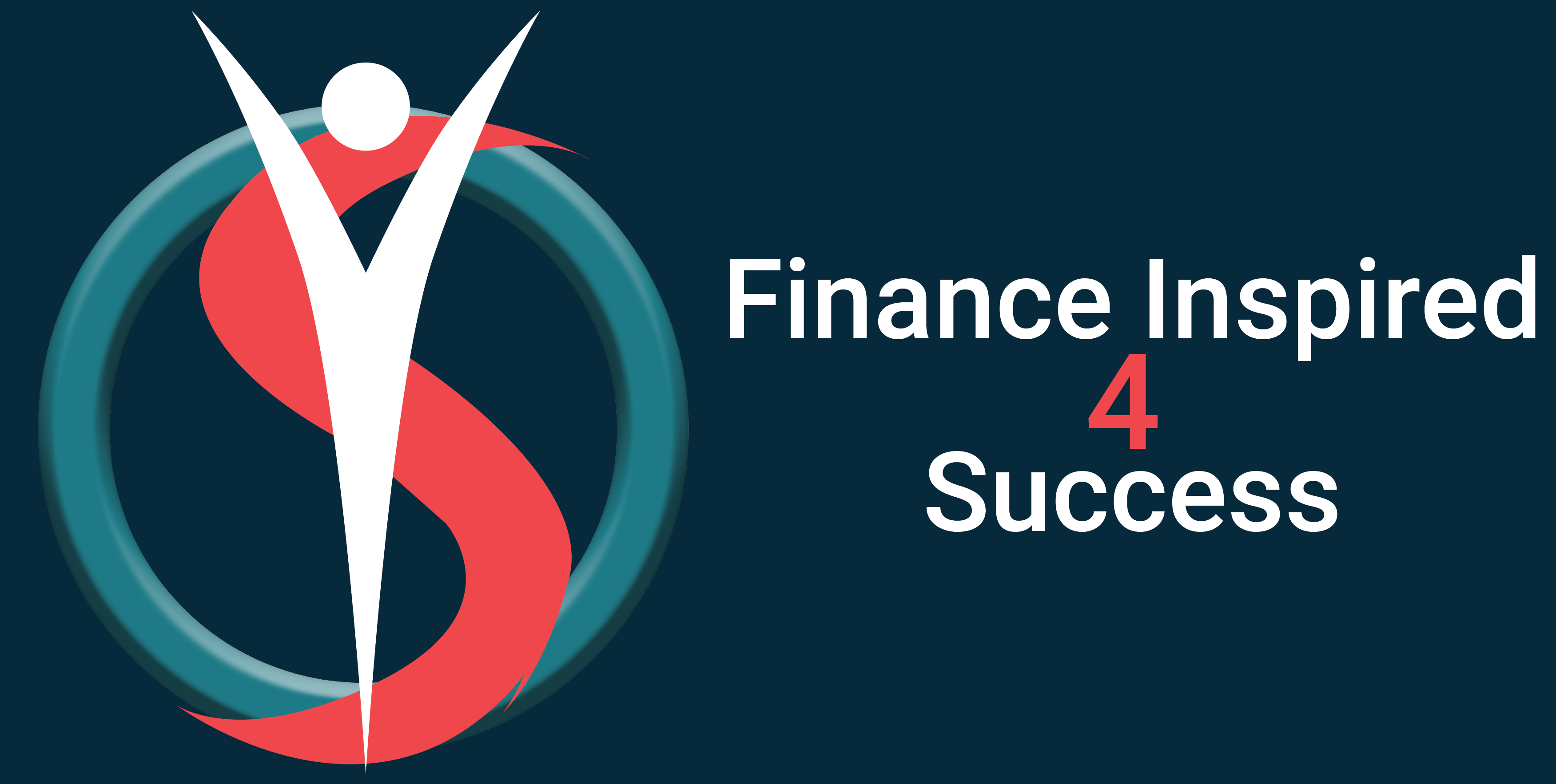 Finance Inspired 4 Success