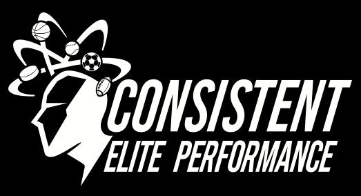 Consistent Elite Performance