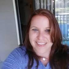 Jennifer  Meggs