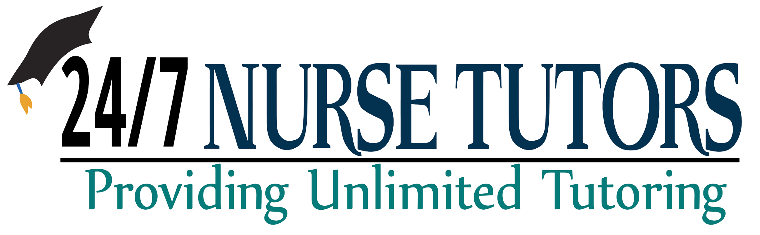 247 Nurse Tutors