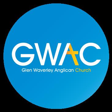 The Discipleship Institute & GWAC Courses