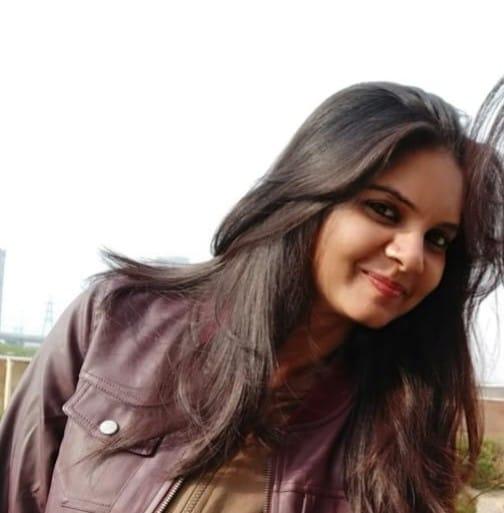MIS Associate at Tech Mahindra