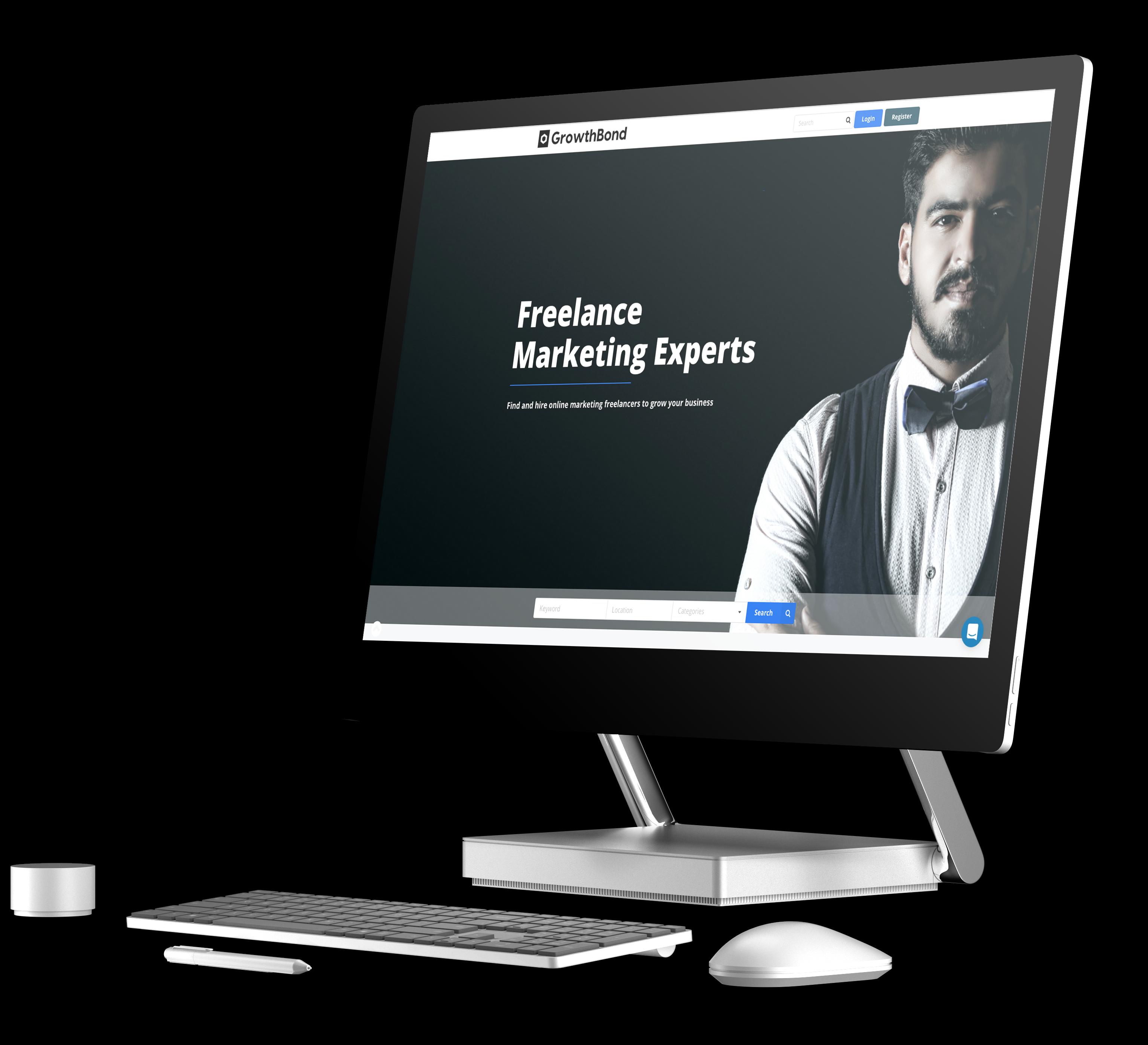 Enroll in a Digital Marketing Course