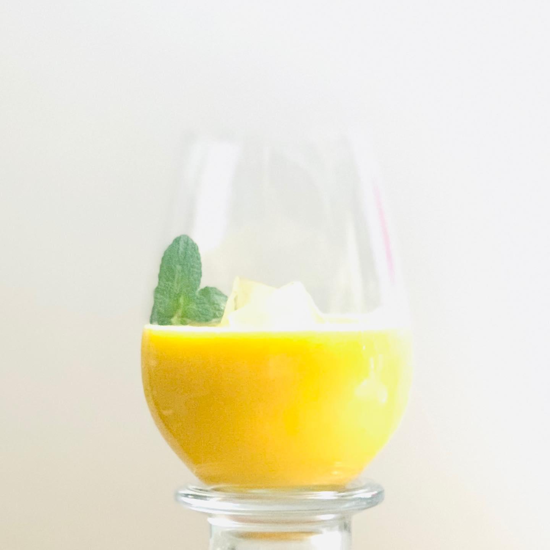 Vitamic juices