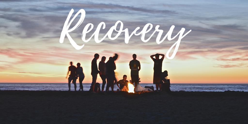 What is Psychosocial Rehabilitation?