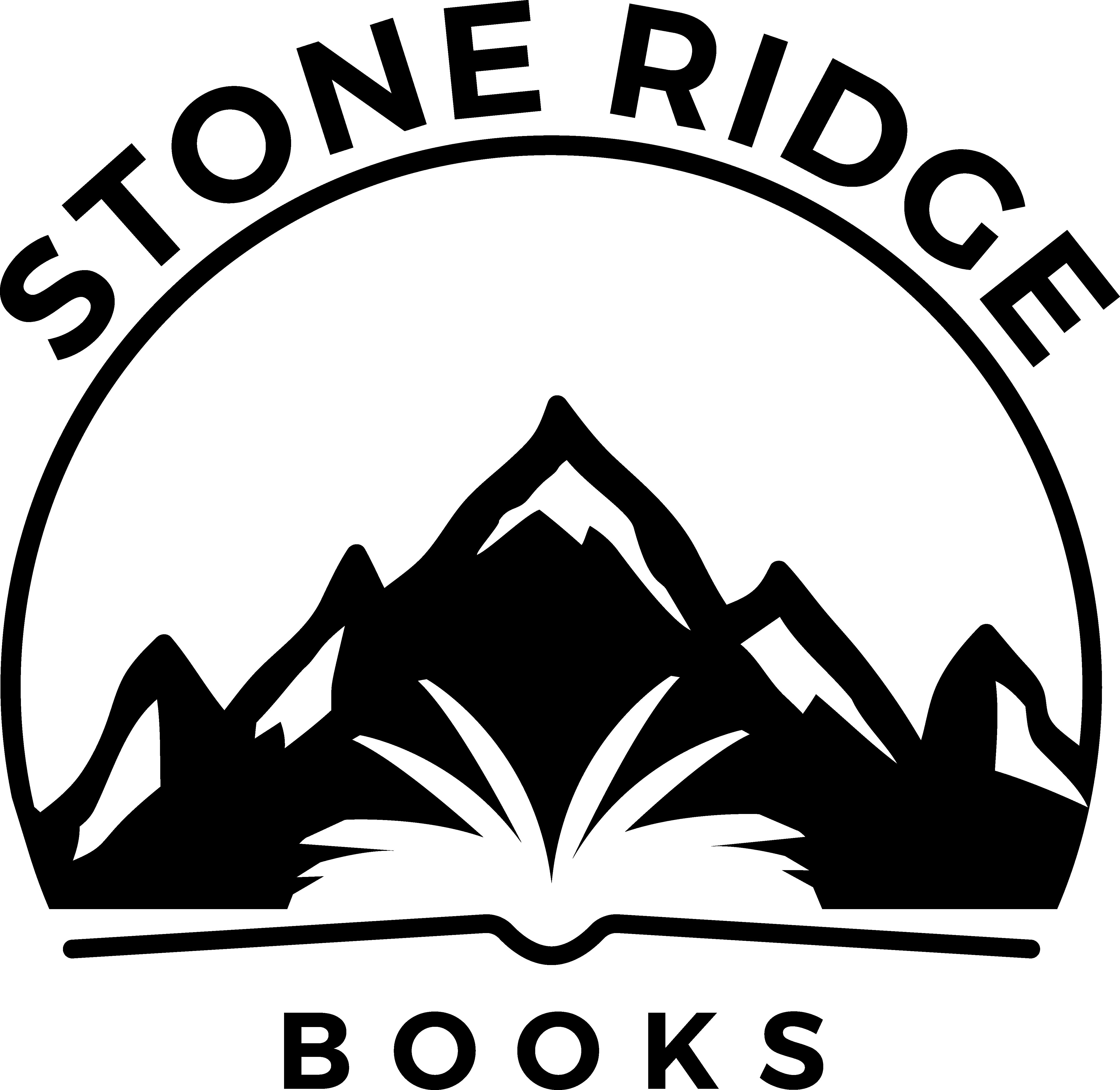Mandi Lynn - Stone Ridge Books