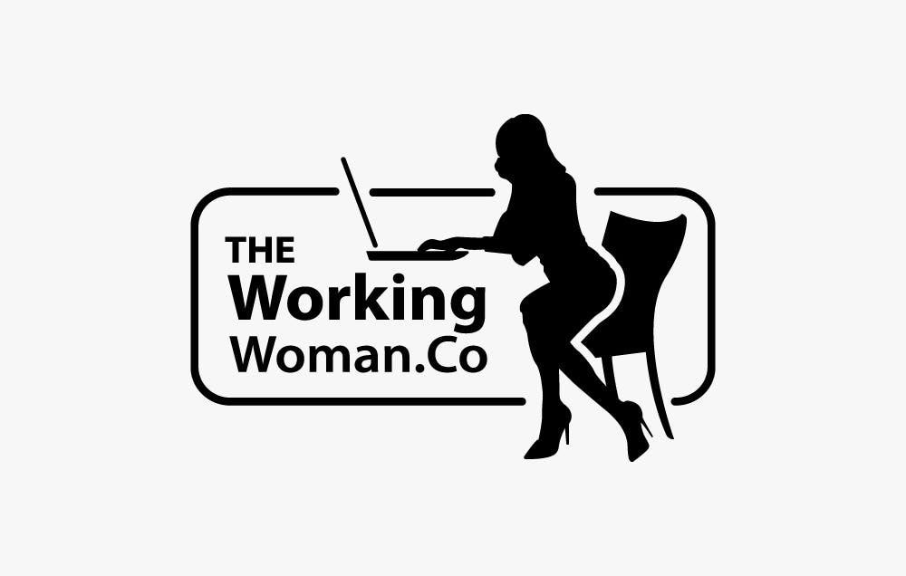 The Working Woman.co Blog