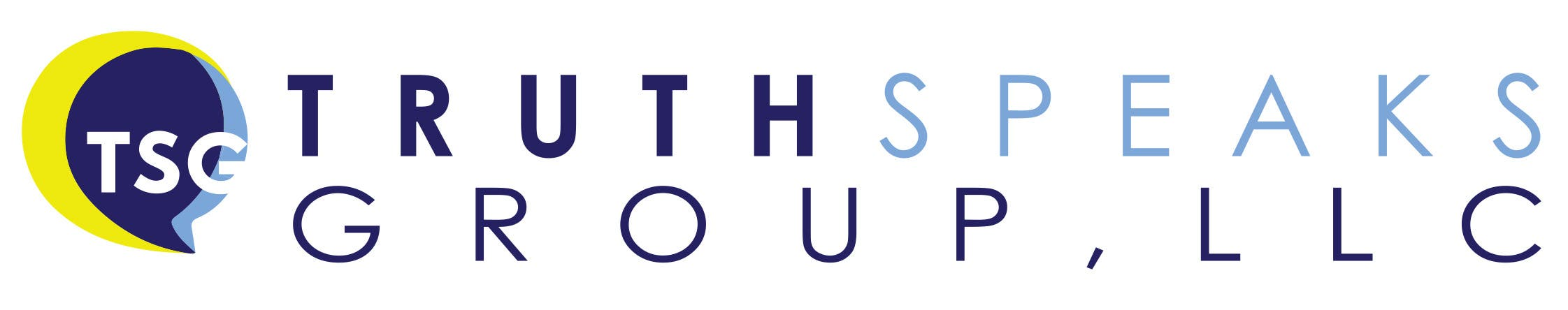 Truth Speaks Group, LLC