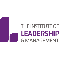 Fellow of the Institute of Leadership and Management