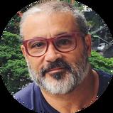 Luiz Buono, Fundador da Fábrica (Digital/Online Marketing Agency) www.fabrica.com.br