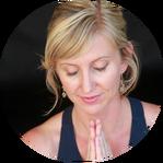 by Sharon (USA), Yoga & Meditation teacher www.facebook.com/sharonbrockmeditation
