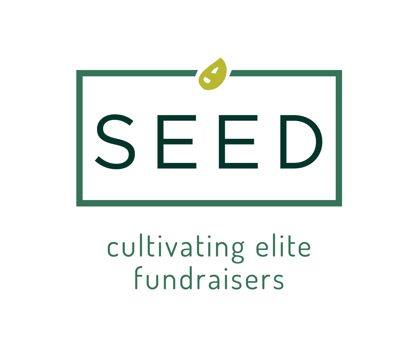 Seed Fundraisers