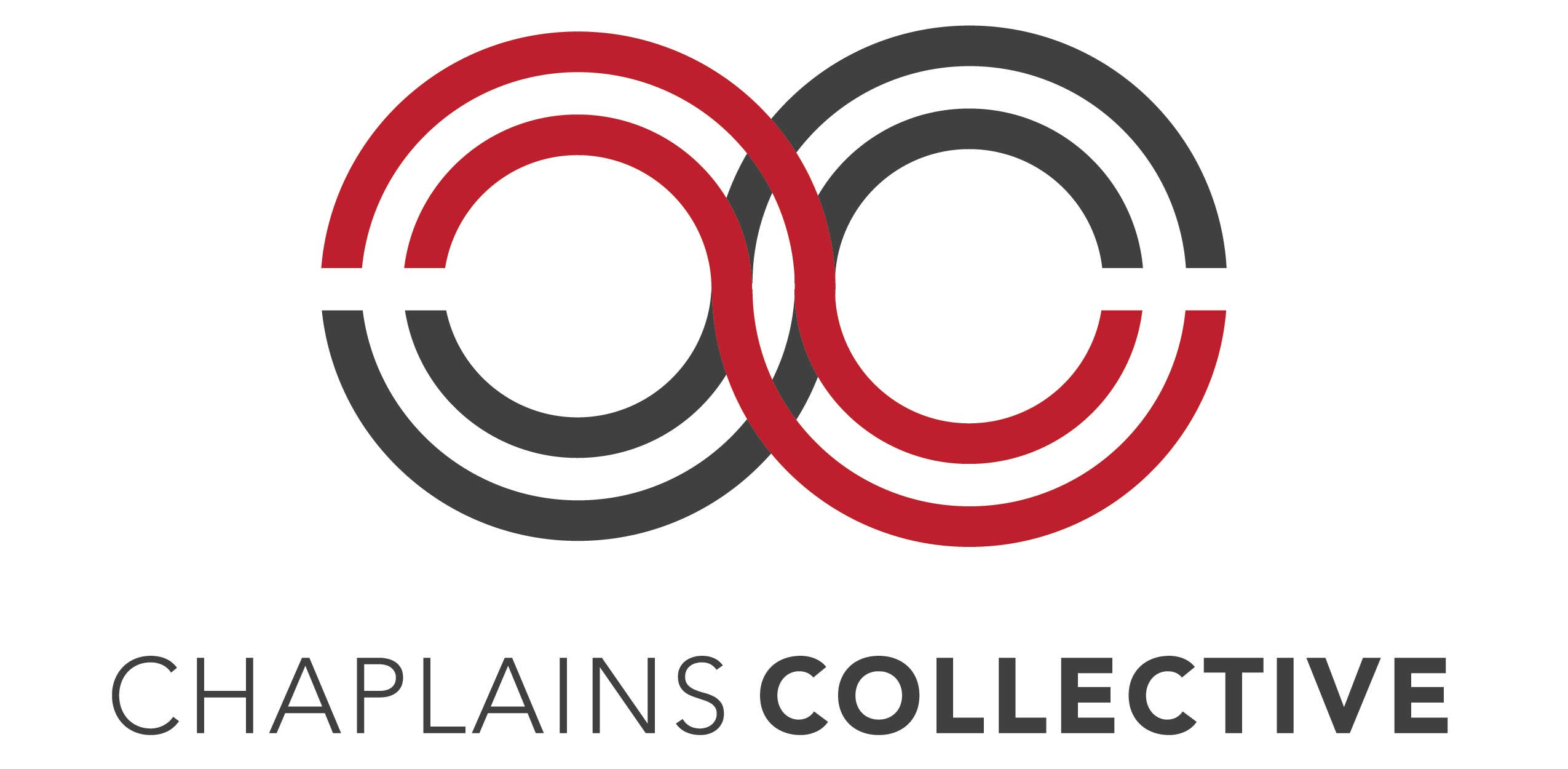 Chaplains Collective