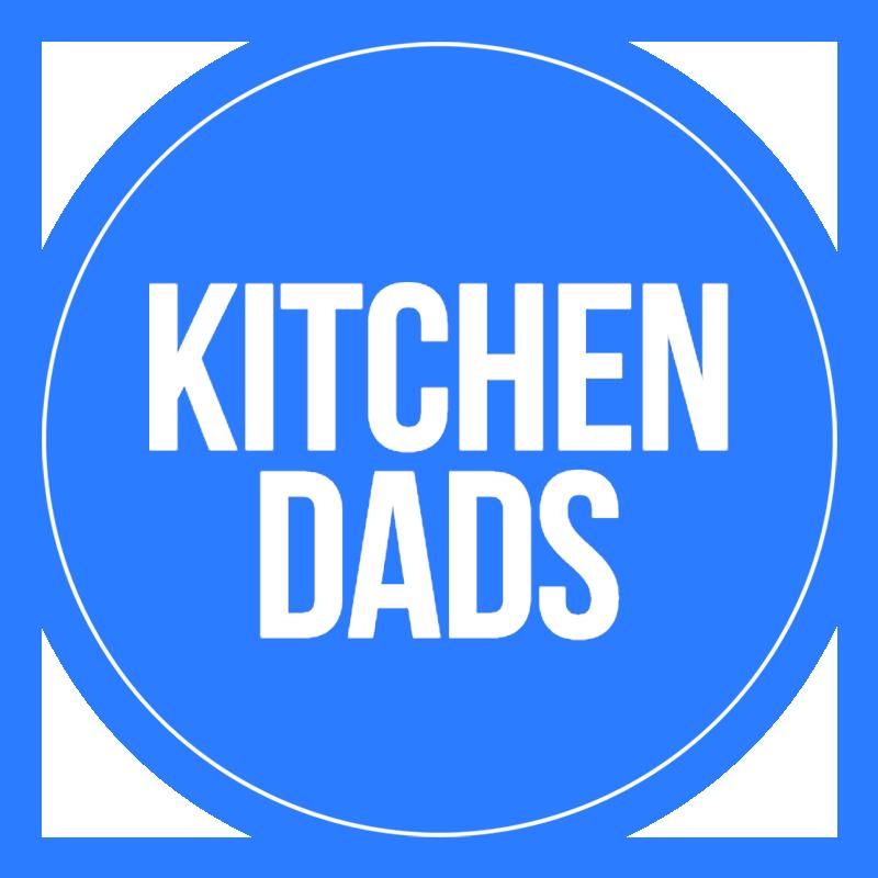 Kitchen Dads Classroom