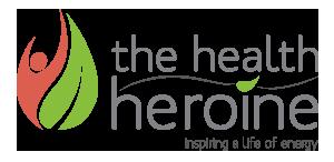 The Health Heroine