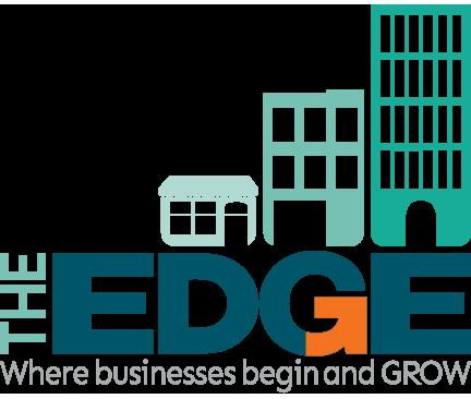The Academies of The Edge