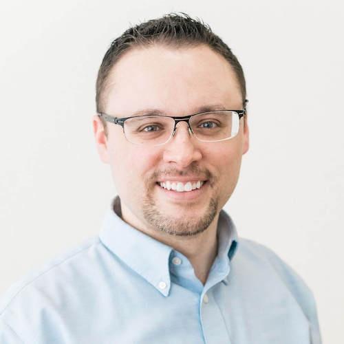 Brent Stutzman