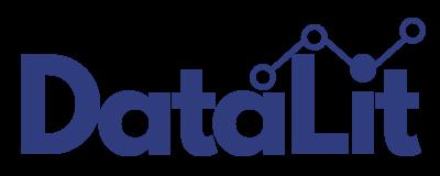 DataLit