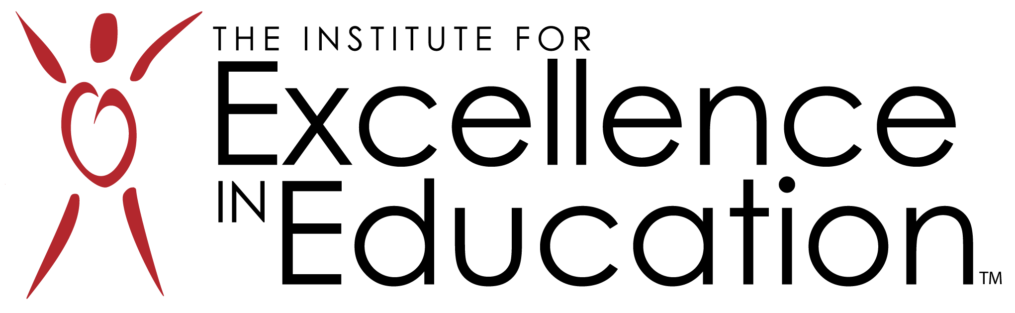 Institute for Excellence in Education