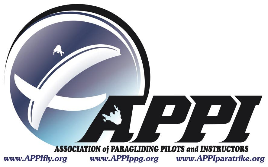 APPI PPG Pilot Theory Course