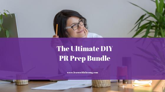 The Ultimate PR & Social Proof Bundle