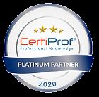 Platinium Partner
