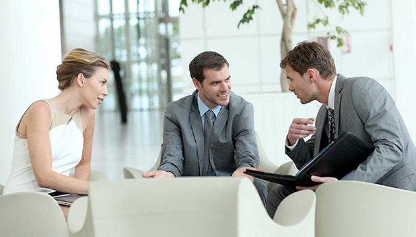 Masterclass ISO 27001 Auditor Interno/Líder +  Certificación  Mundial  ( Auditor Interno )