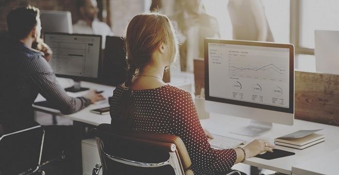 Service Desk Líder + Certificación Mundial