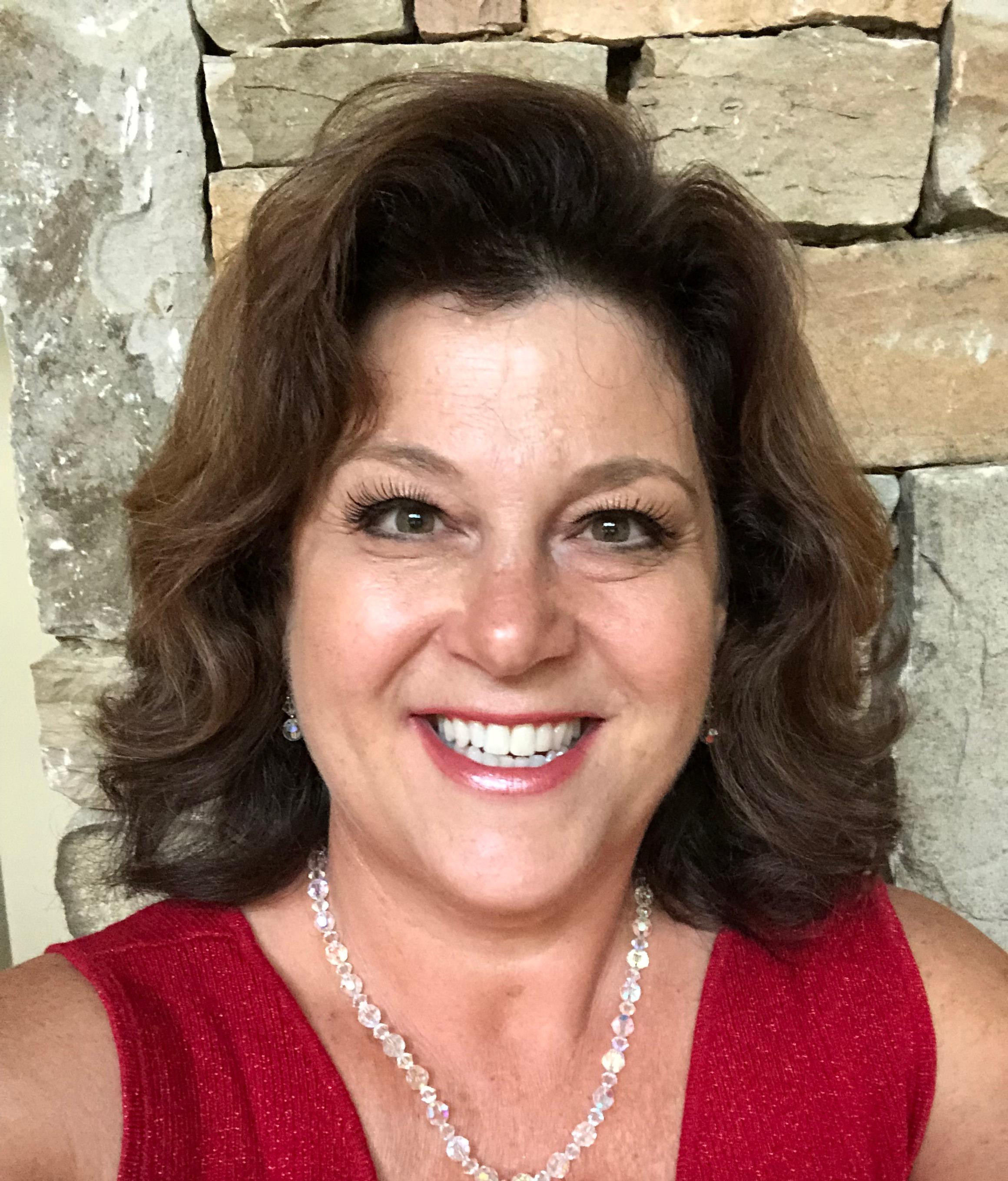 Christine Martinello
