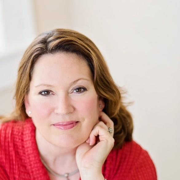 Carolyn Ryberg