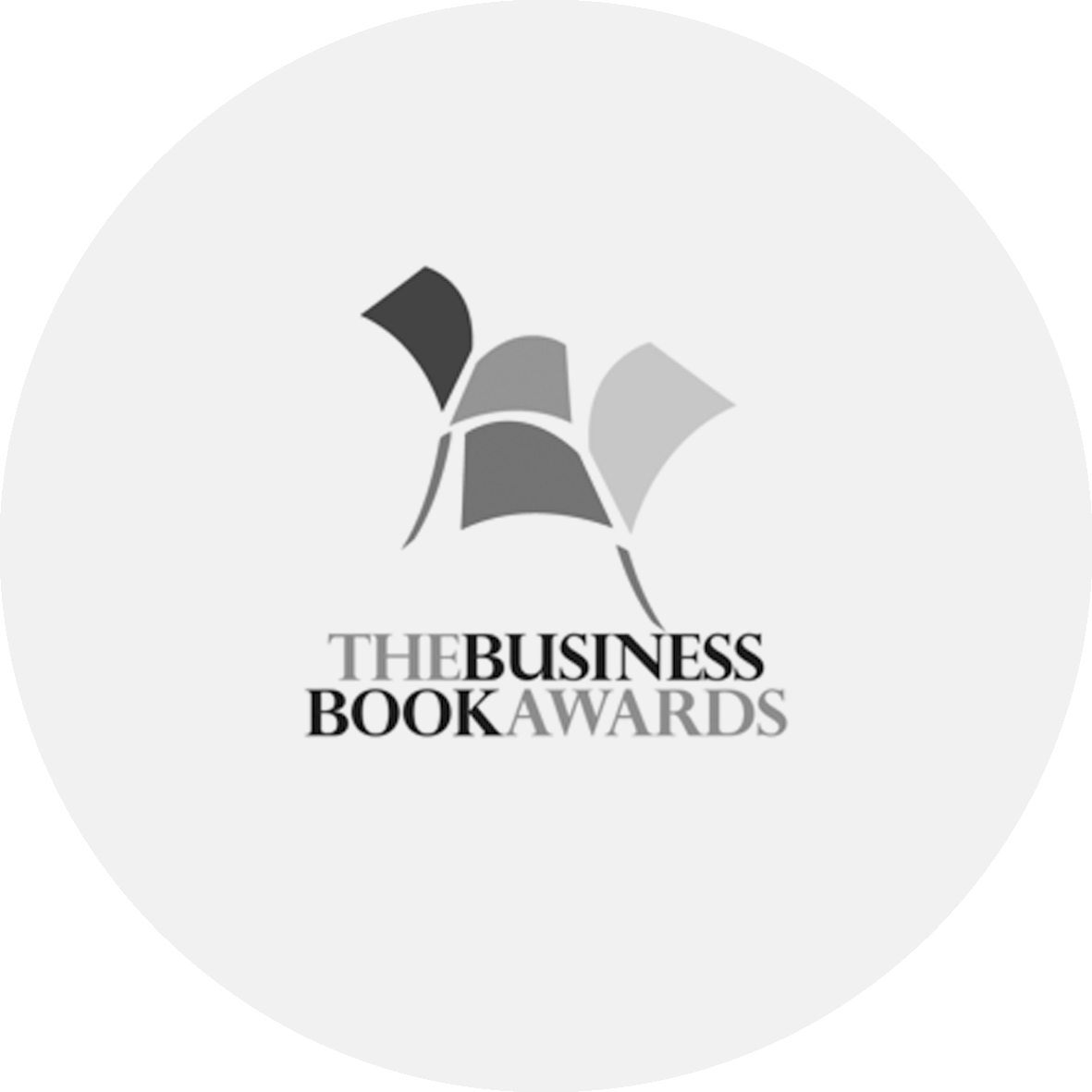 Business Book Awards 2019 | Winner Specialist Category