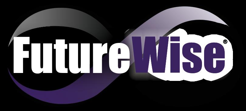 FutureWise Courses