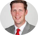 Scott Ensell - Head Athletic Trainer, NC State Baseball