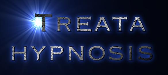 Treata Hypnosis