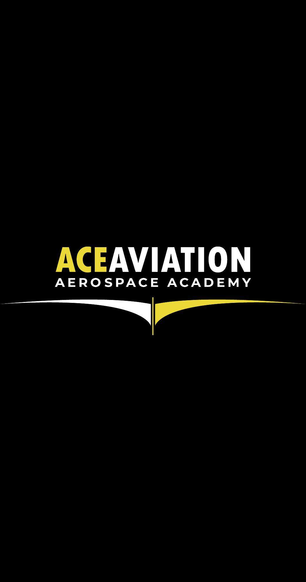 Ace Aviation