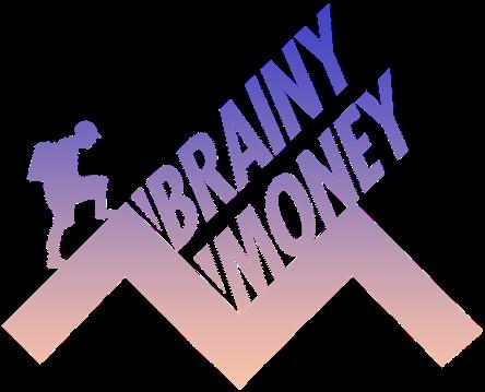 BrainyMoney