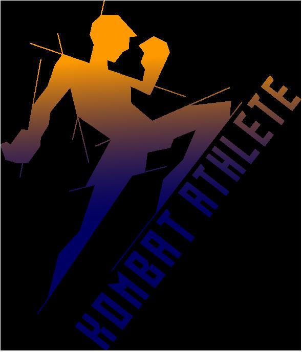Kombat Athlete