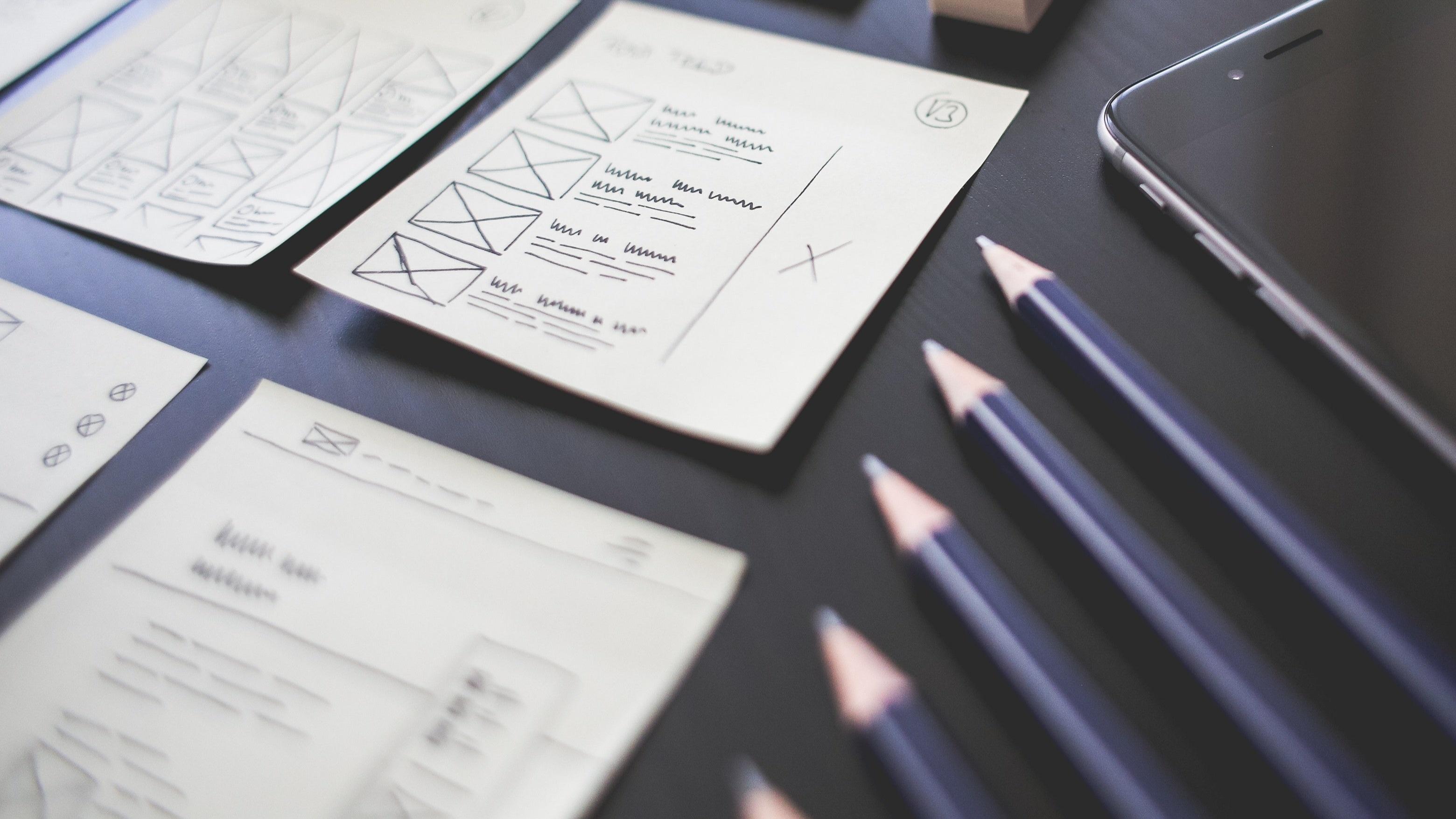 Mini-Course: Backward Course Design Basics