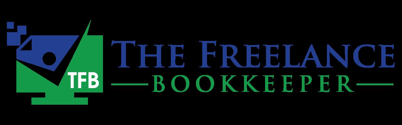 The Freelance Bookkeeper