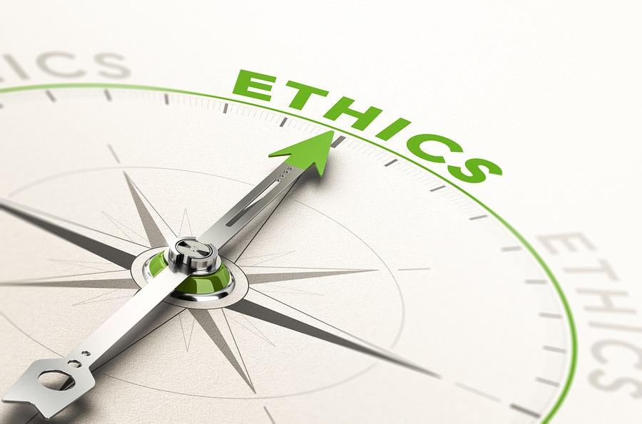Ethics: Context, Frames, & Rationalizations (30 min)