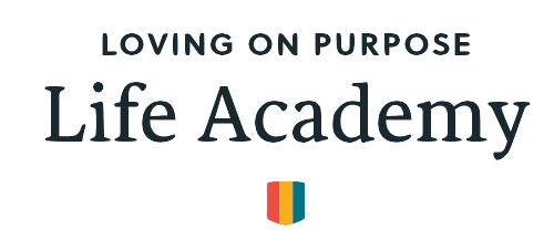 The Life Academy (French)