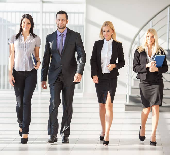 Become a Global Entrepreneurial Coach