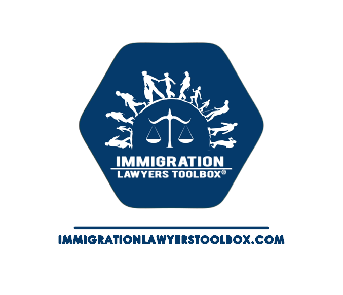 Immigration Lawyers Toolbox - MasterClass