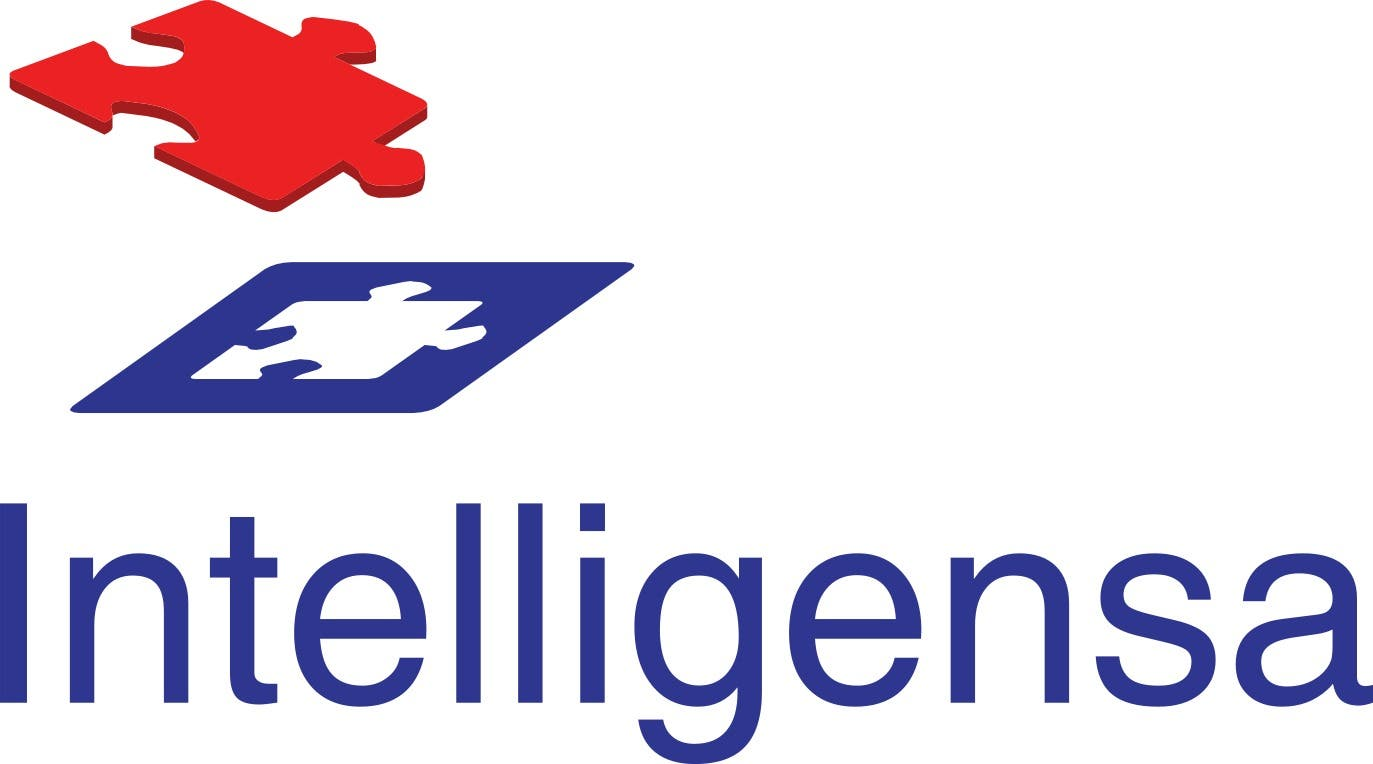Intelligensa Online Courses