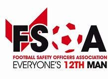 Football Safety Officers Association